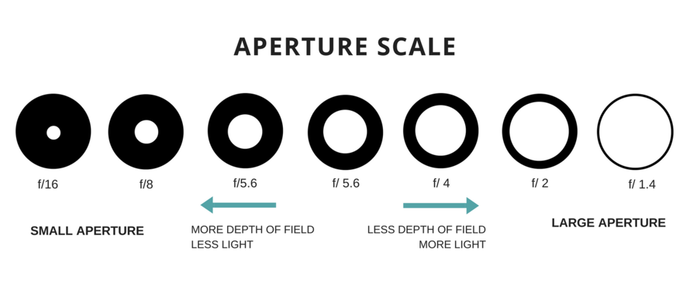 LEARN PHOTOGRAPHY_ THE BLOGGER ETIQUETTE APERTURE SCALE.png