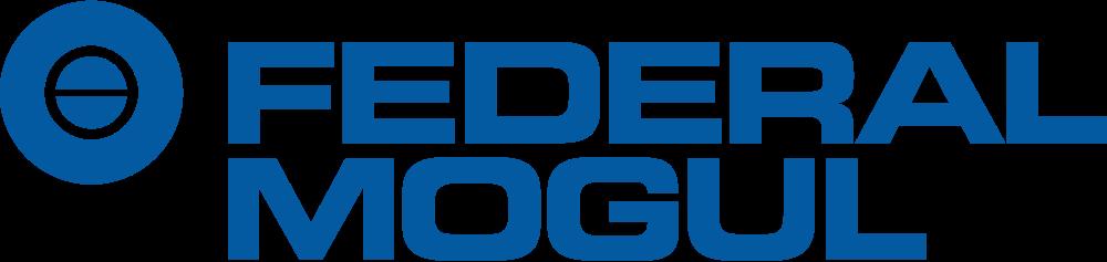 Federal-Mogul_Logo.png