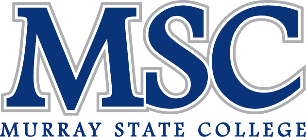 murray-state-college.jpg