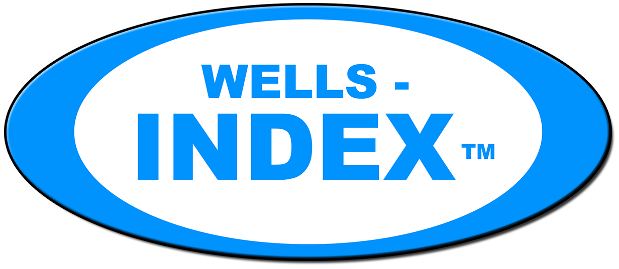 Wells-Index Milling Machines