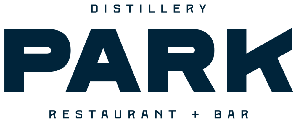 Park Distillery | Restaurant + Bar