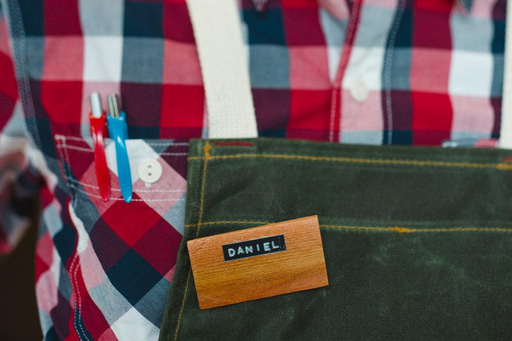 PARK_Distillery_Banff_0015.jpg