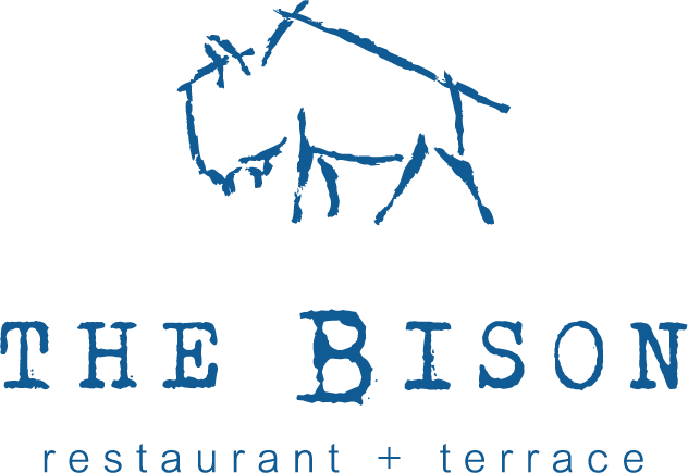 The Bison | Regional. Seasonal. Canadian.