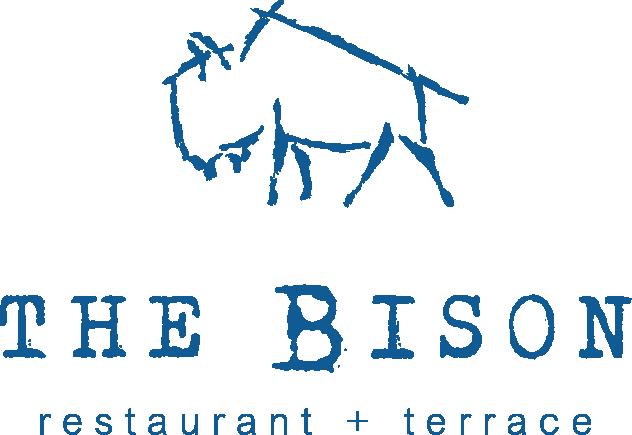 The Bison   Regional. Seasonal. Canadian.