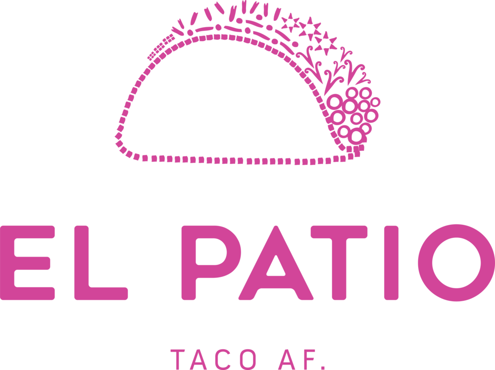 El Patio | Rooftop Taco Bar