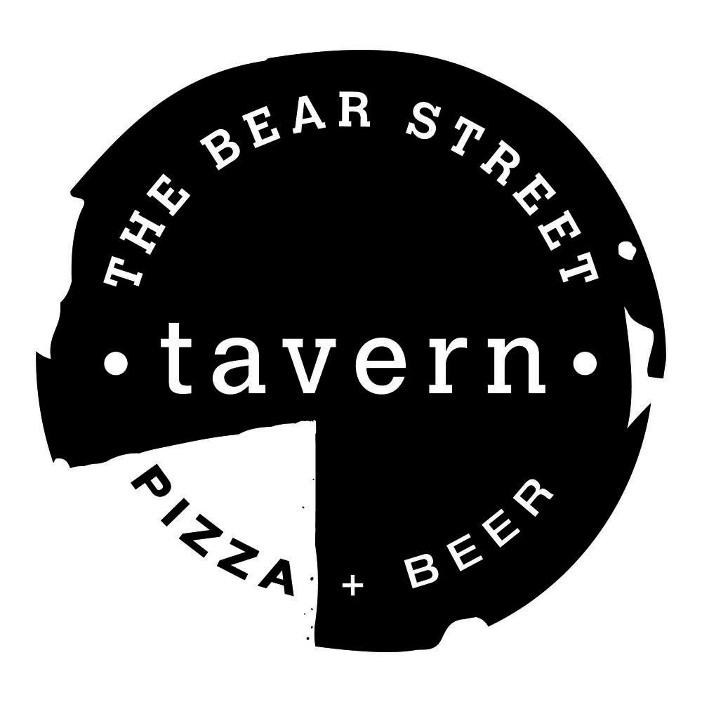 Bear St. Tavern | Ridiculously Good Pizza