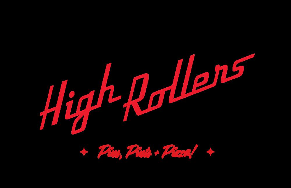 Copy of HighRollersLogo_RedPins-01.png