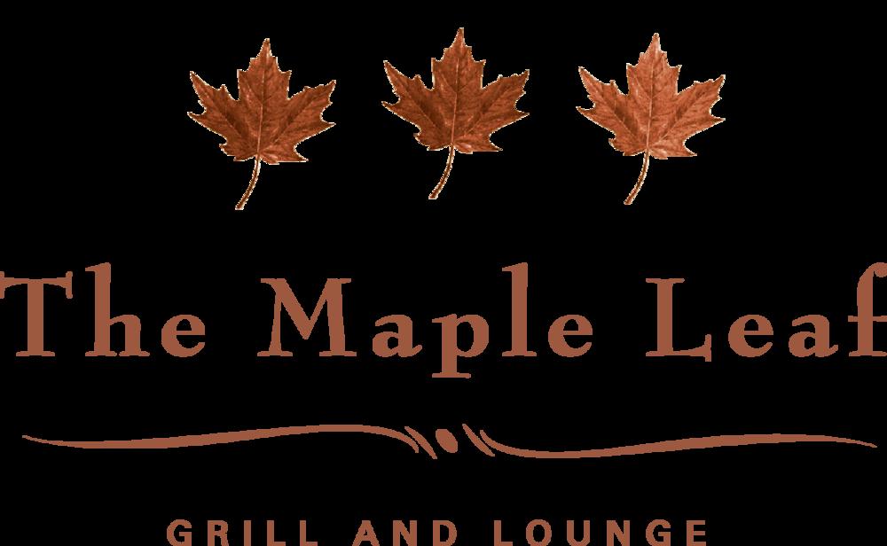 Copy of Maple Leaf Logo Colour.png