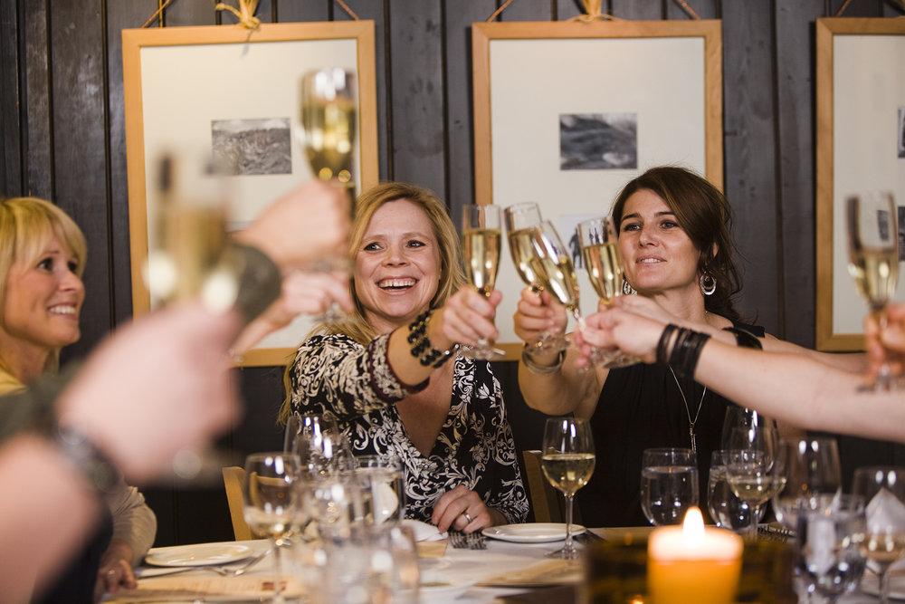 $403-course menu&30-50% off select wine -