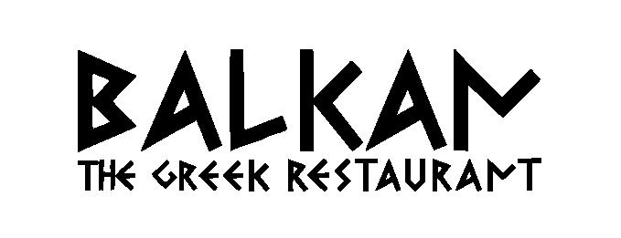 BHC-Venue-Logo-Balkan.png
