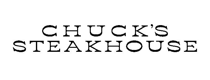 BHC-Venue-Logo-Chucks.png