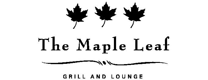 BHC-Venue-Logo-MapleLeaf.png
