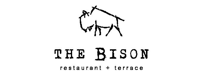 BHC-Venue-Logo-Bison.png