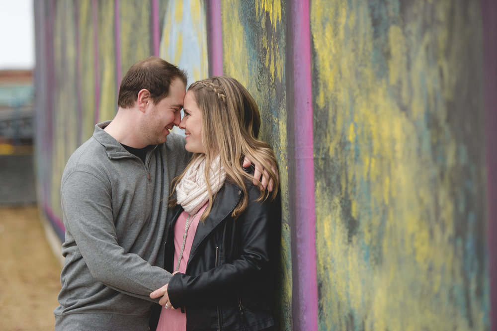 boston_engagement_session-0005.jpg