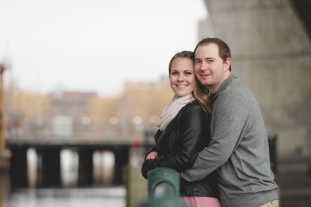boston_engagement_session-0007.jpg