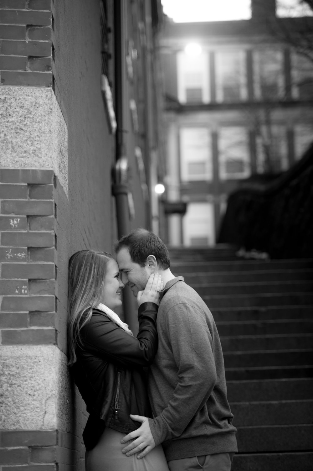 boston_engagement_session-0011.jpg