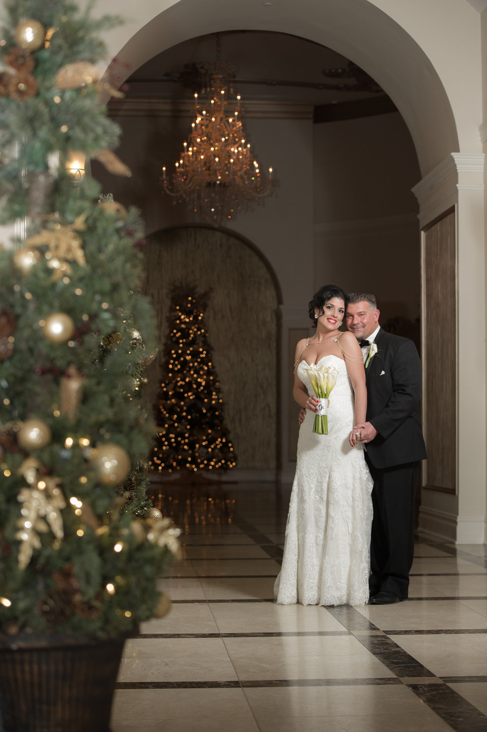 aria_christmas_wedding-0012.jpg