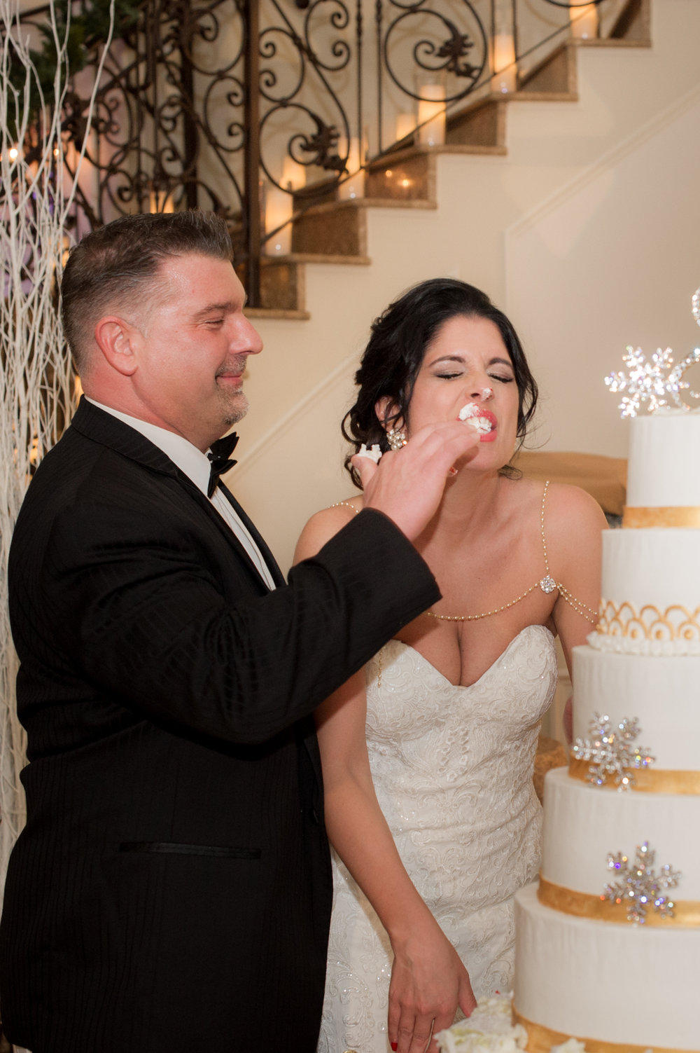 aria_christmas_wedding-0017.jpg