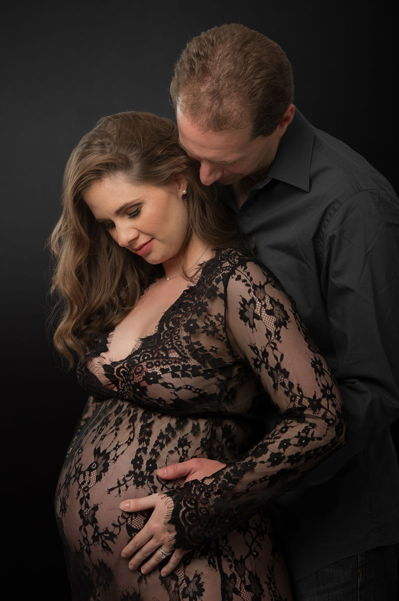 alicia_maternity_session-0083.jpg