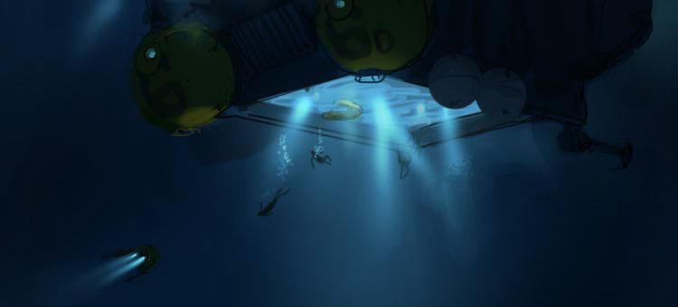 divers_01.jpg