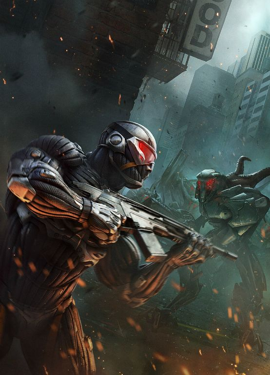 Crysis2_Cover_no25.jpg