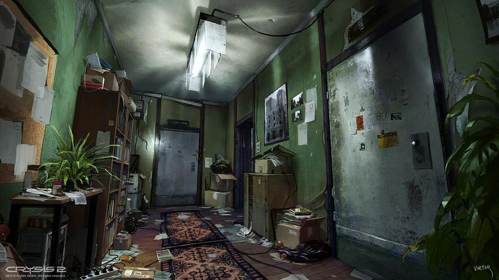 Ghould_hallway_02.jpg