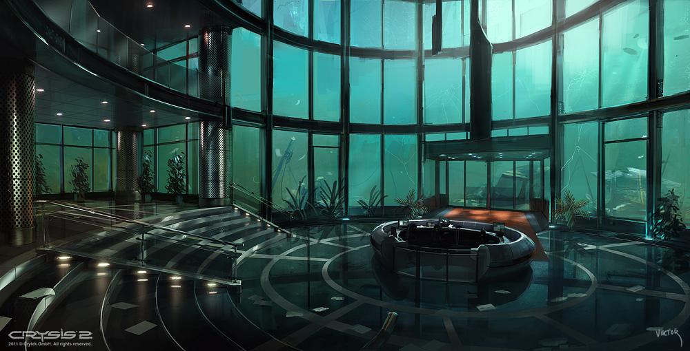 Prism_front_desk_aquarium.jpg