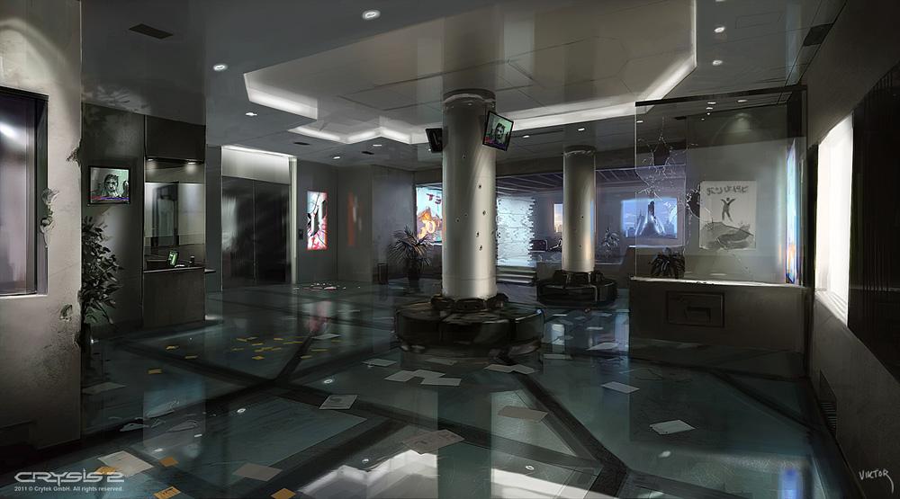 Prism_interior.jpg