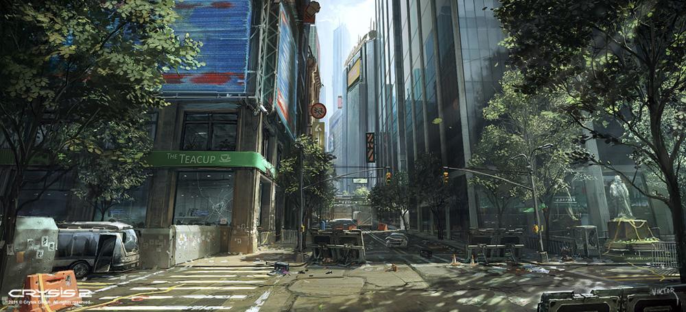 Battery_Park_street_05mood.jpg