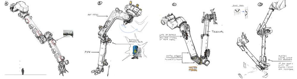 Loading_crane_sketches_01.jpg