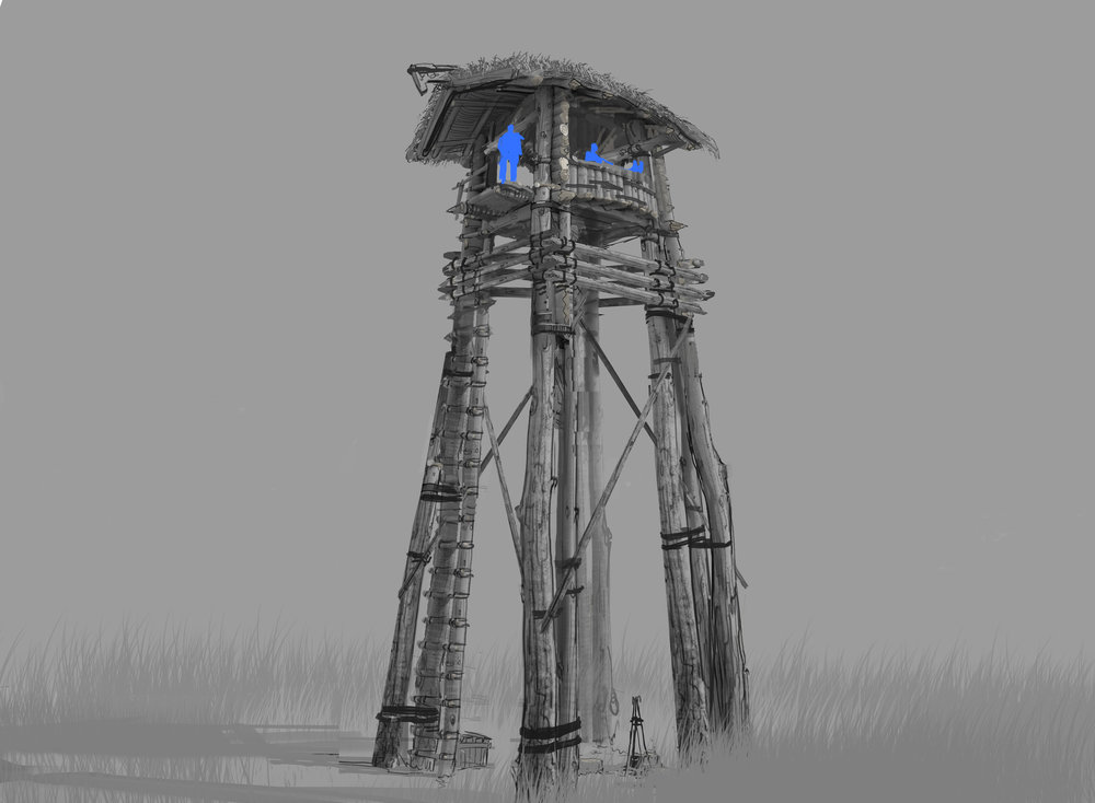 watchtower_B_sketch_01 copy.jpg