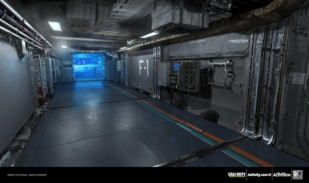 LBridge_Corridor_01.jpg