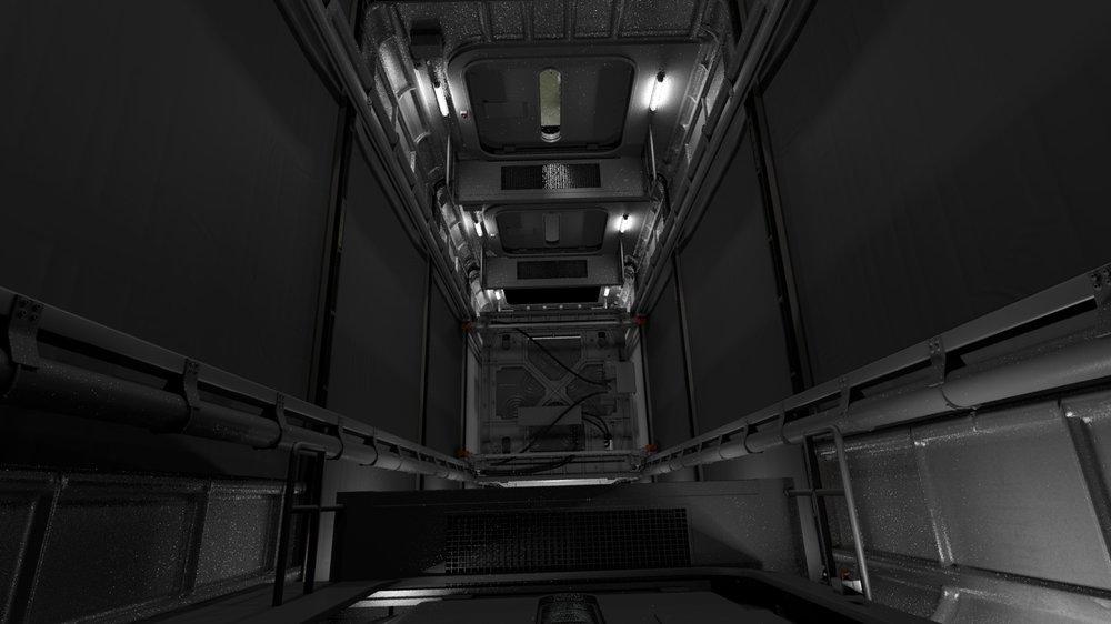 elevator_preview_23_1500.jpg