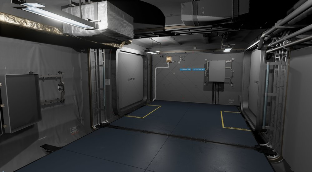 corridor test.jpg