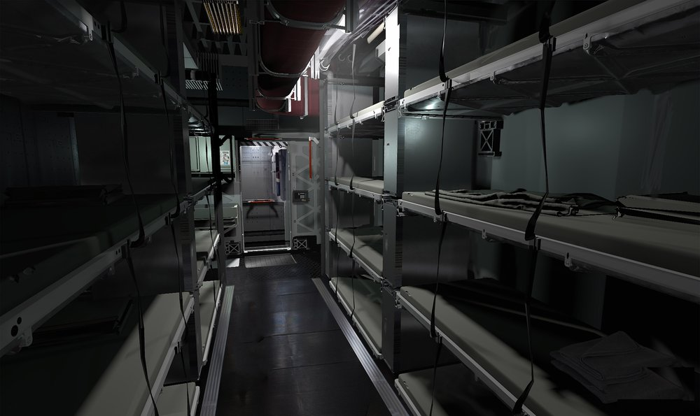CrewQuarters_bunks.jpg