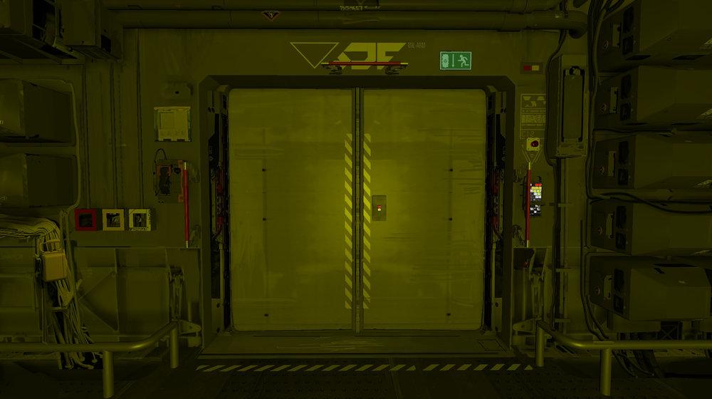 SDF_Bridge__09.jpg