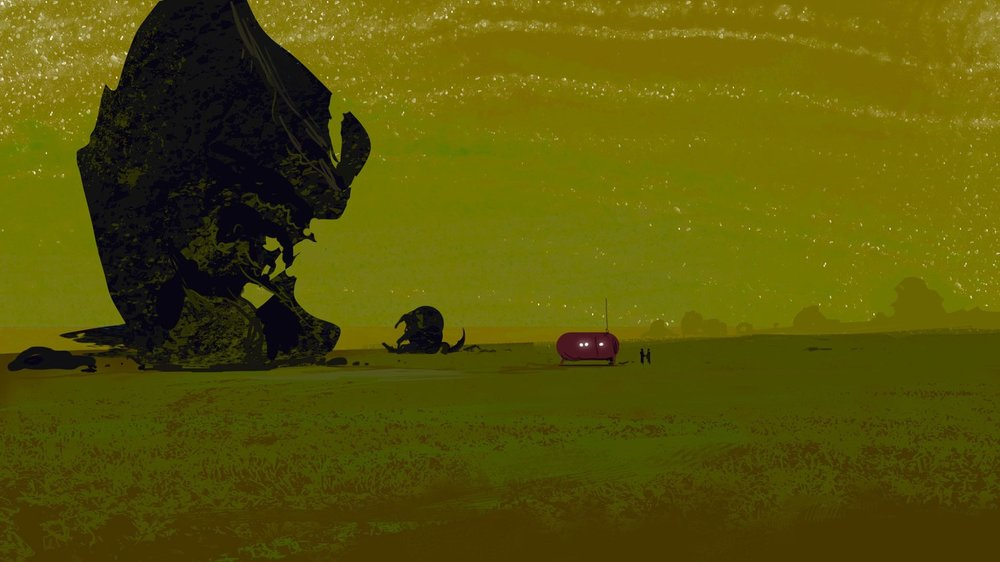 outpost_sketch_1500.jpg