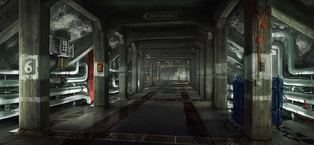 Sub_corridor_05.jpg