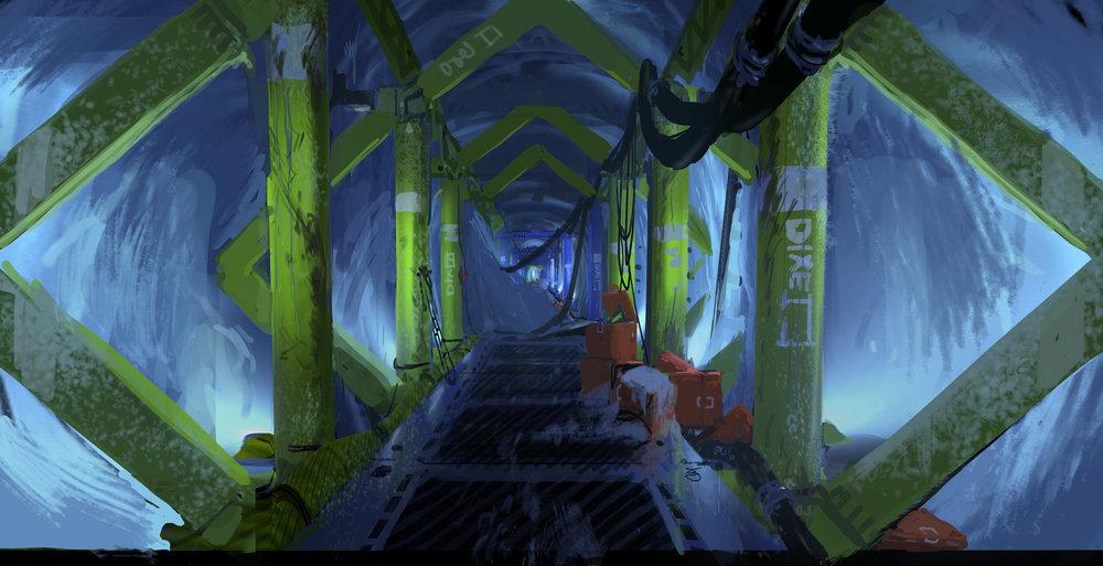 Ice_corridor_01-2018-9-23_0.08.jpg