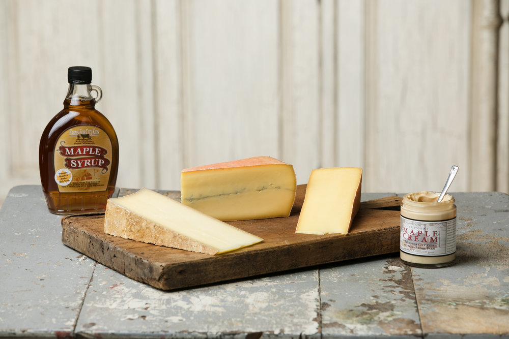 Cheese Board with maple.jpg