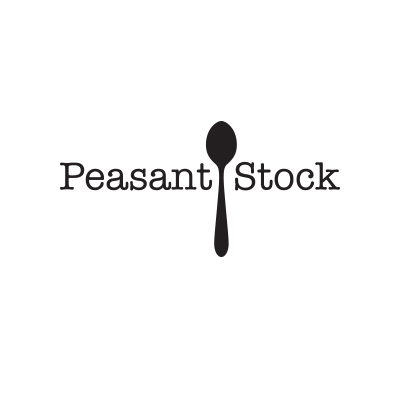 Peasant-Stock-Essex-Market-Komeeda.png