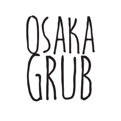 Osaka-Grub-Essex-Market-Komeeda.png
