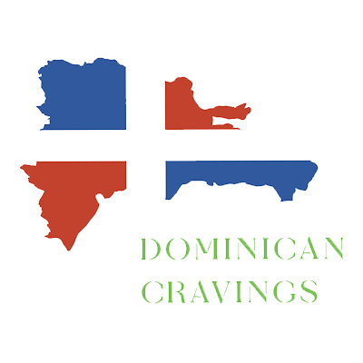 Dominican-Cravings-Essex-Market-Komeeda.png