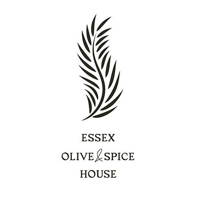 EOSH-Essex-Market-Komeeda.png