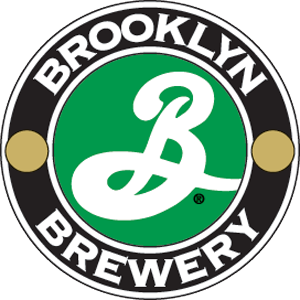 Brooklyn-Brewery-Logo-Color.png