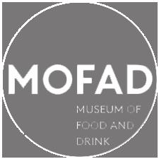 MOFAD-Komeeda.png