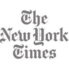 New York Times Komeeda