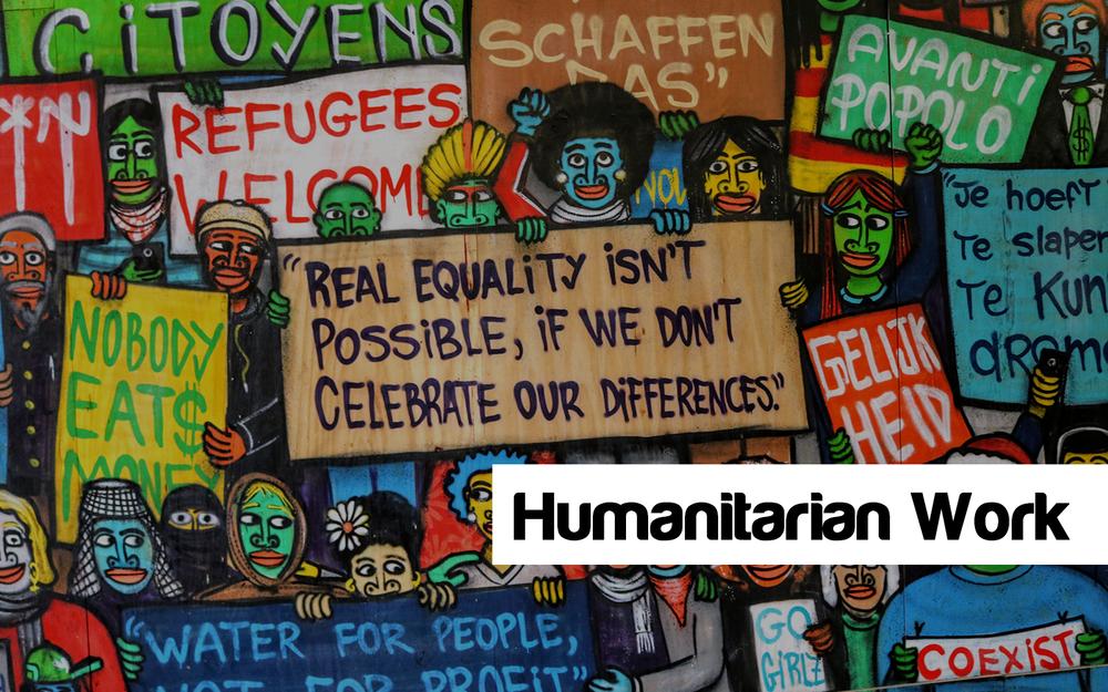 Social-Impact-Humanitarian.png