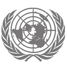 UN-Komeeda.png