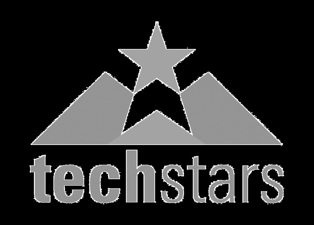 techstarts Komeeda.png